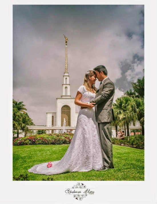 Yara e Fernando [ Casamento ] | A Noiva SUD