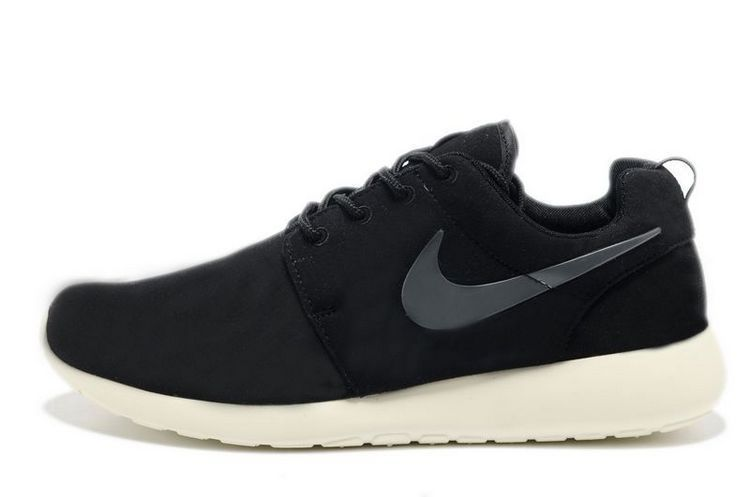 code promo 3696b 6b8d7 Women's Shoes on | ::::::::::beauty:::::::::: | Nike roshe ...