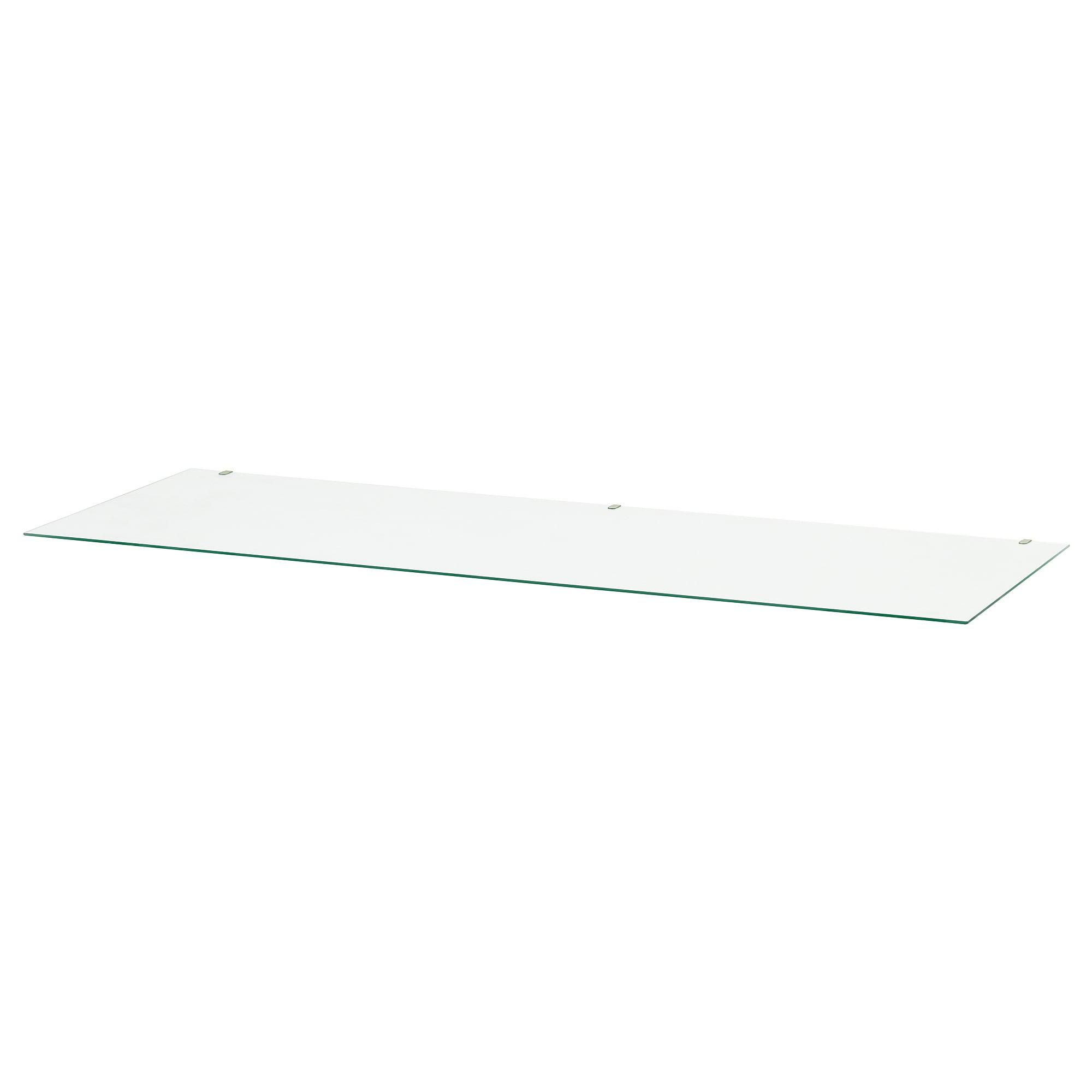 Hemnes Glasplatte Transparent Hemnes Fensterputzmittel Und