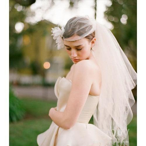 Buy Vintage Wedding Veil Uk Online Joybuy Co Uk Page 1 Wedding Veil Vintage Bridal Headband Veil Bridal Veils And Headpieces