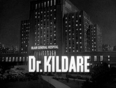 Imagen de apertura de la serie.