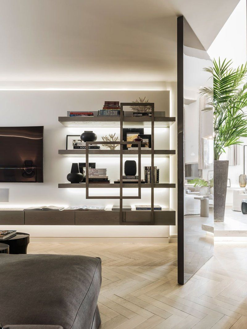 See more of Kelly Hoppen Interiors \'s London on 1stdibs | Interiors ...