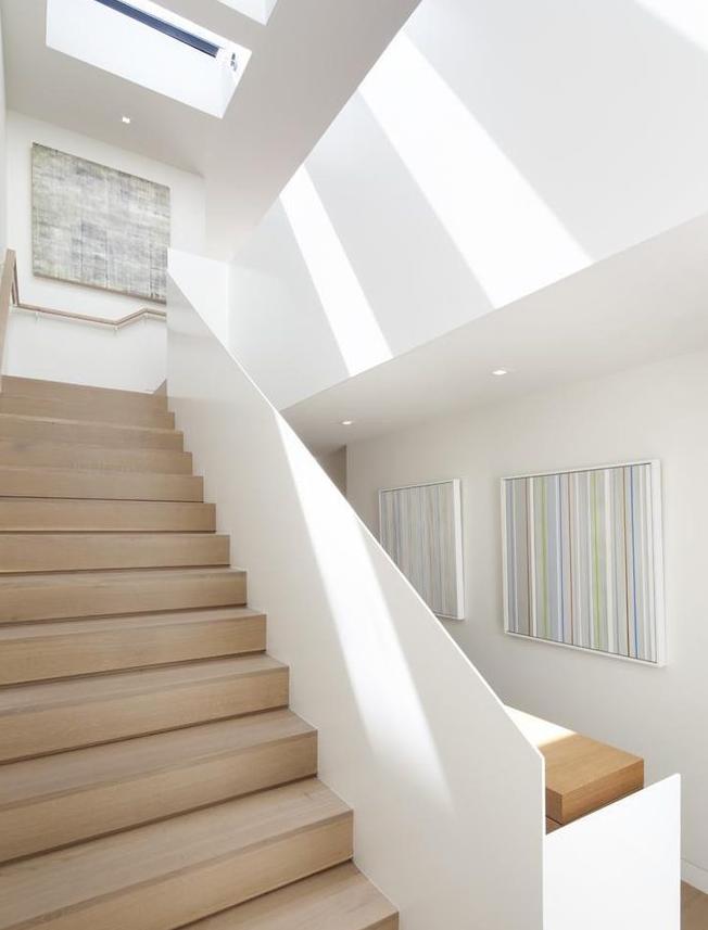 Best 25Th Street Residence John Maniscalo Architecture 400 x 300