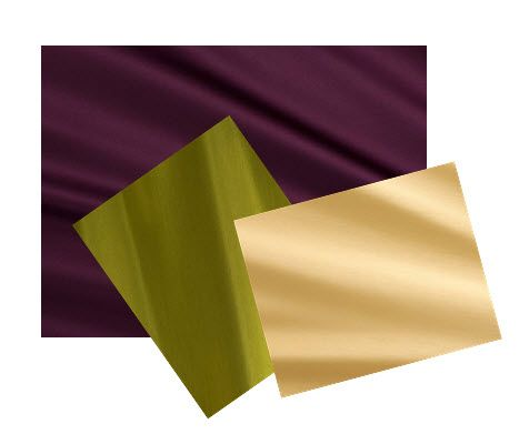 Best Our Wedding Colors Eggplant Olive And Champagne 640 x 480