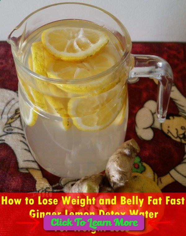 best foods to stay away from when trying to lose weight