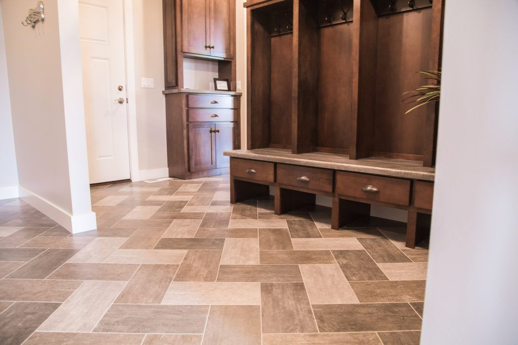 armstrong before flooring project floors sw calgary portfolio after alterna in tile