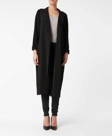 Gina Tricot -Monroe coat