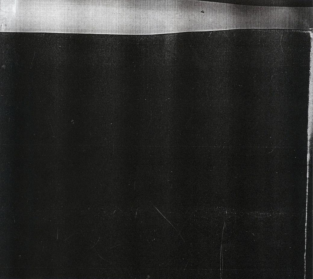 11 Photocopy Textures Vol 3 Texture Aesthetic Art Generative Art