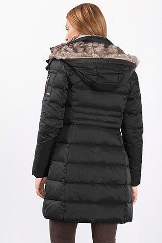 Esprit jackor för damer i Esprits Online Shop