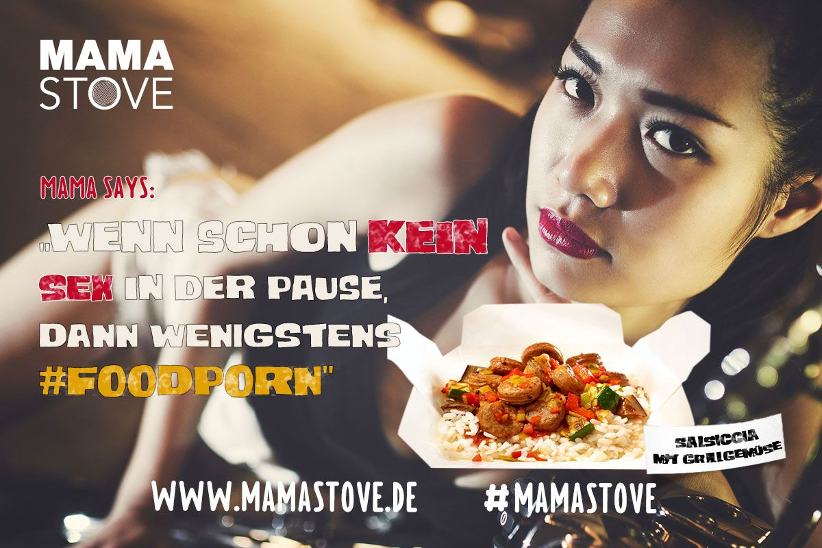 Foodporn for everyone! www.mamastove.de #mamastove #essen #leckeressen #mikrowellenessen #foodporn #foodblogger #kitcheninthebox