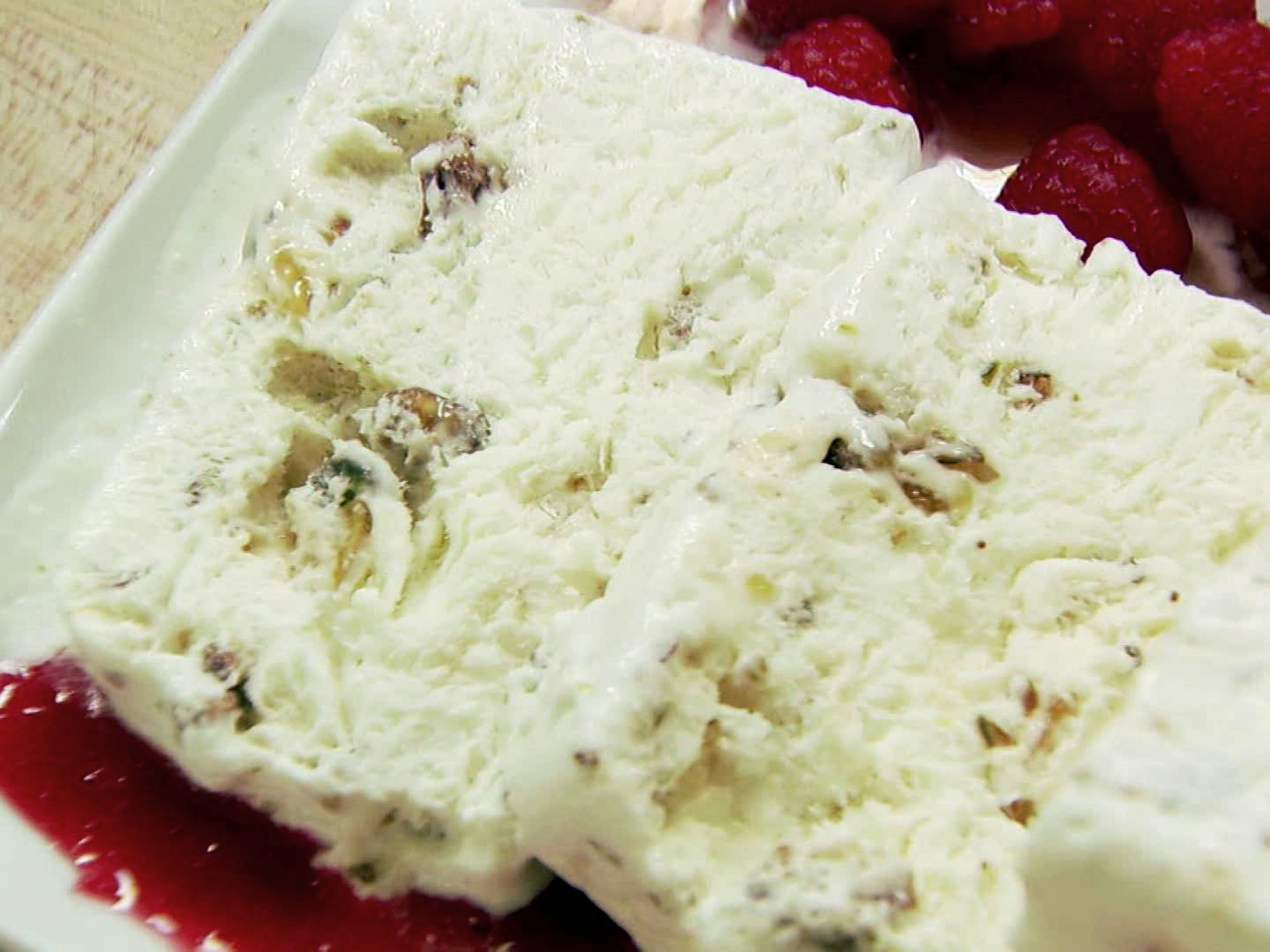 french nougatine | recipe | barefoot contessa, french and barefoot