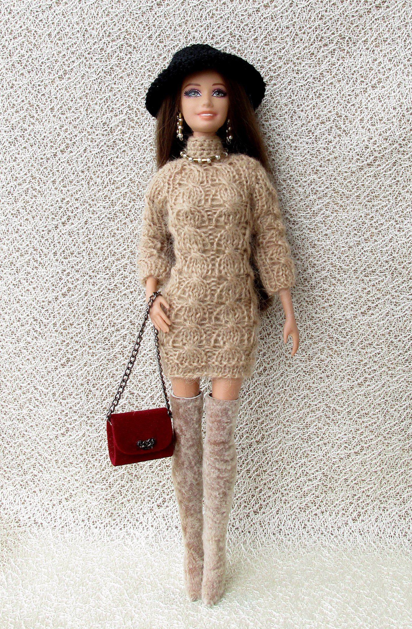 Svetlana Top – 163 photos | VK | Barbies and other Dolls | Pinterest