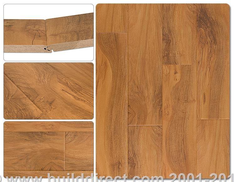 Laminate Flooring 12mm Barn Plank Laminate Floors Madagaskar Oak Plank Laminate Laminate Flooring