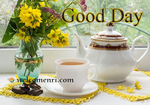 Best Good Morning Images,Good Morning SMS Wishes,Latest Good Morning Wishes  ,Good
