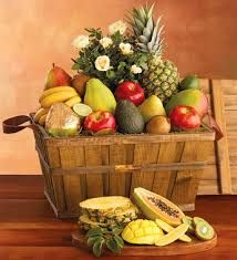 Image result for this festive season gift fruits