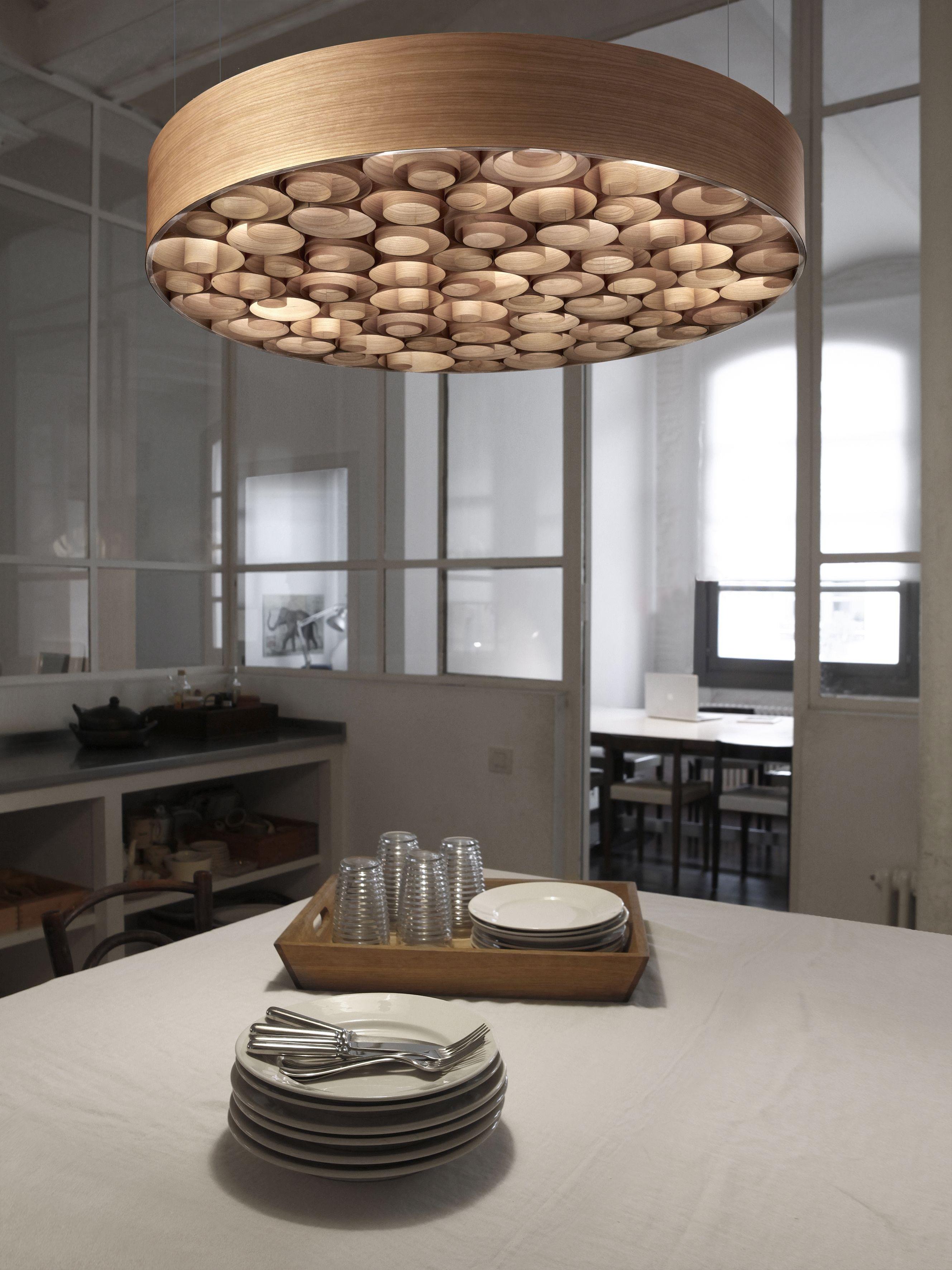 Spiro In 2019 Lamp Design Drum Shade Chandelier Lighting