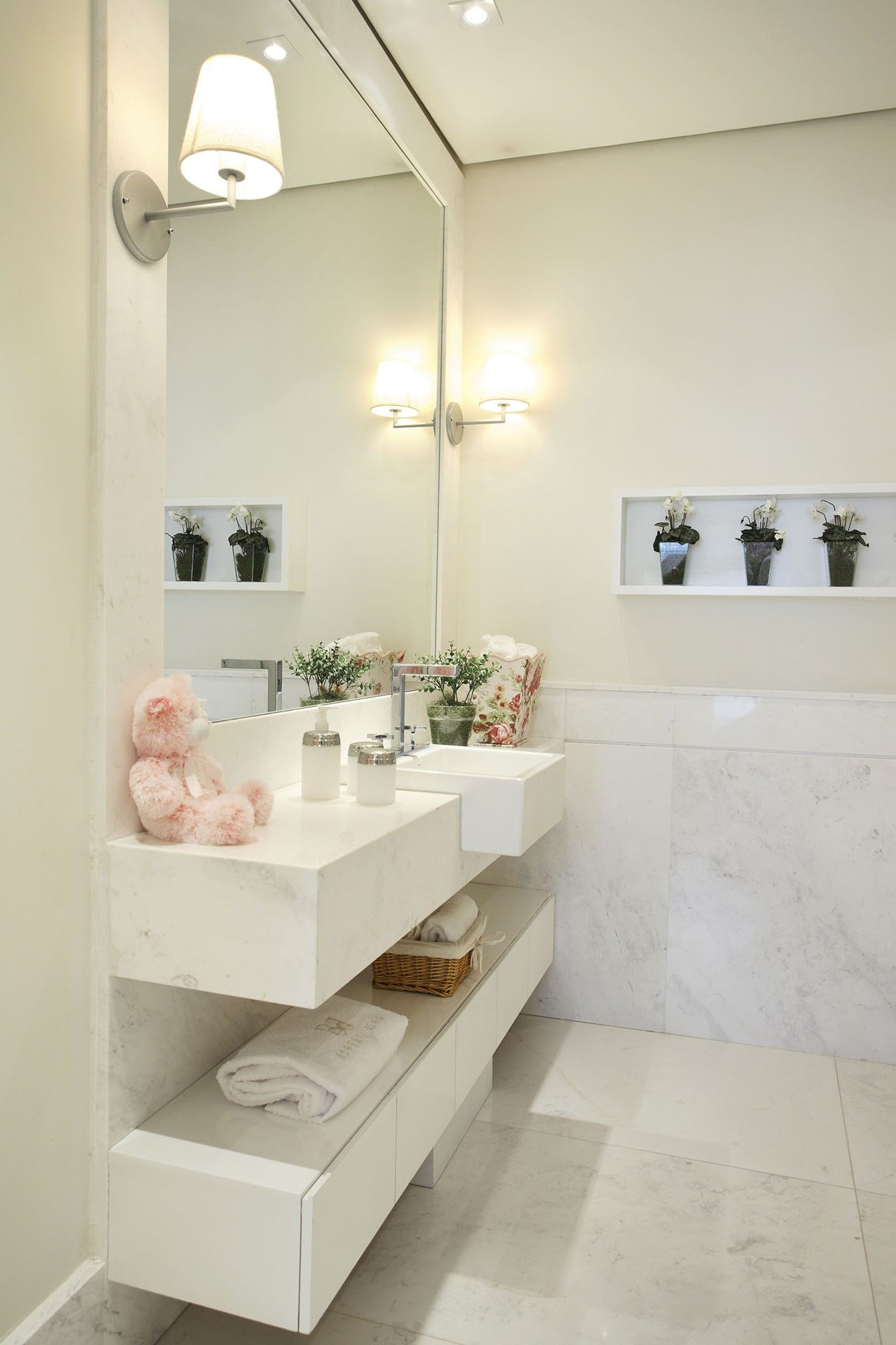 Pin by Kristina on bathroom ideas | Pinterest | Bedrooms and Interiors