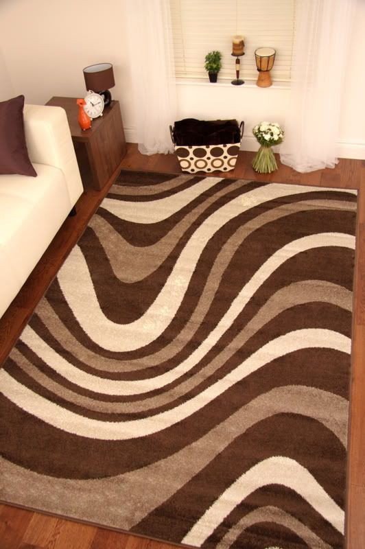 Carpets And Rugs On Carpet Beige Diy