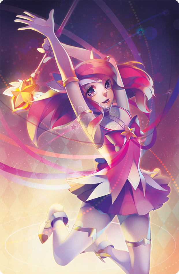 Pin By Felix Bliss On League Of Legends Lol League Of Legends League Of Legends League Of Legends Characters