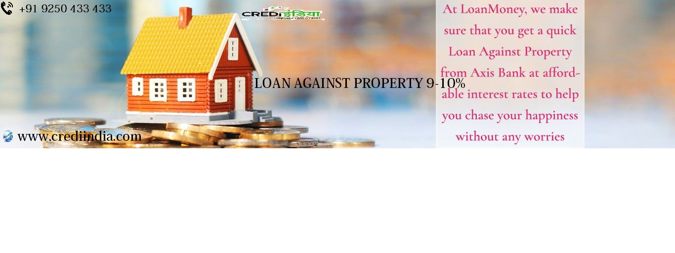 All Loan Home Loan Personal Loan Loan Against Property Business Loan Easy Loan Rate Off Interest Home Loan 8 8 9 Easy Loans Loan Rates Quick Loans