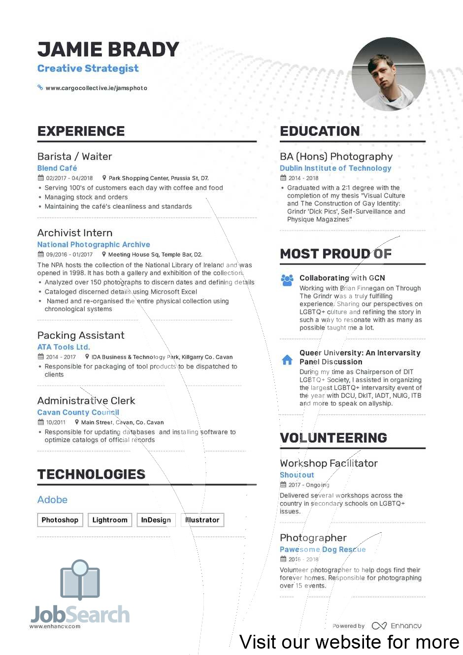 resume template word free download in 2020 Resume