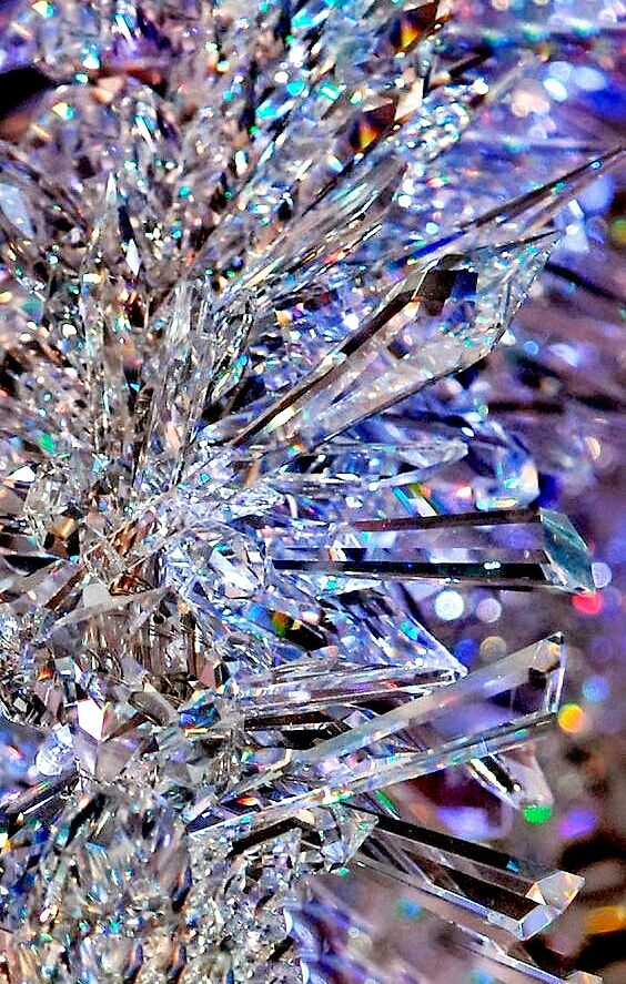 Pin by Juno Neith on Wallpaper Crystal background