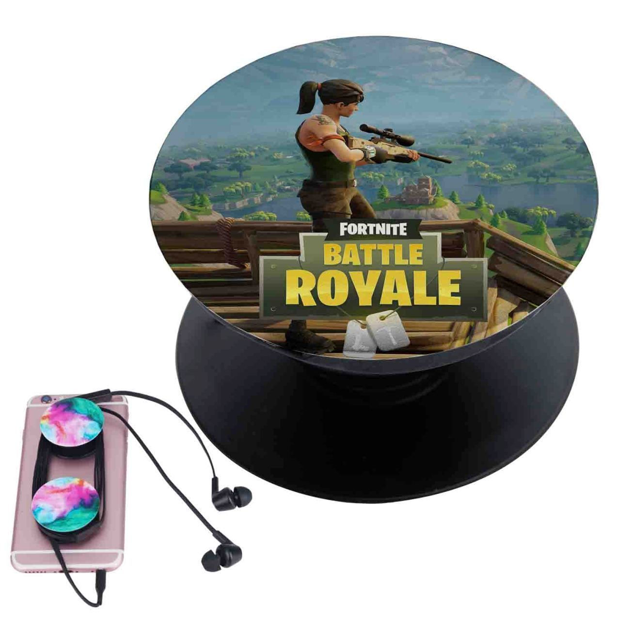 Fotos De Johnny Hallyday >> Fortnite Custom Popsocket Pop Out Grip Stand Pop Socket for iPhone Samsung LG HTC Huawei Amazon ...
