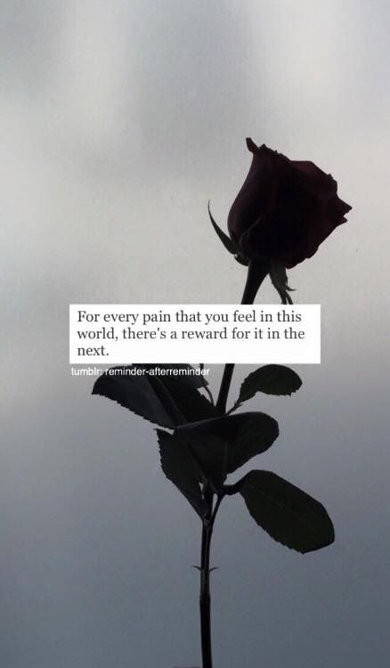Pin On Romantic Love Quotes