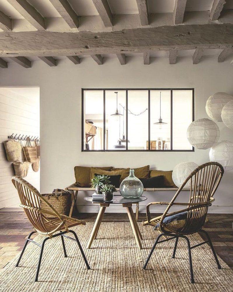 Book Architecte D Intérieur the book of decor sur instagram : #fineinteriors #interiors