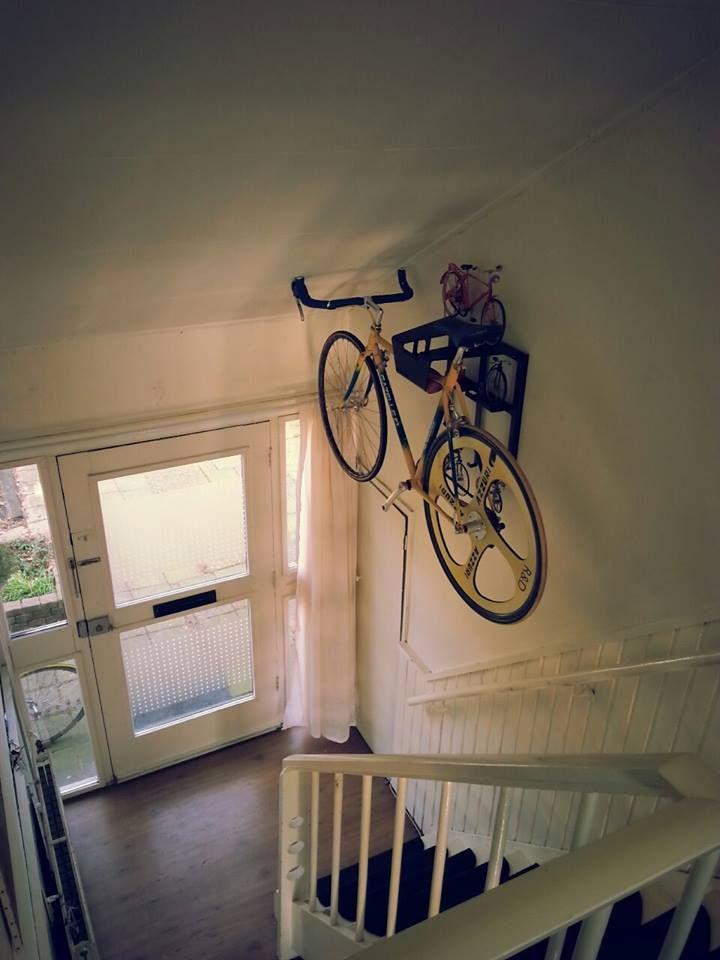 For more great pics, follow bikeengines.com