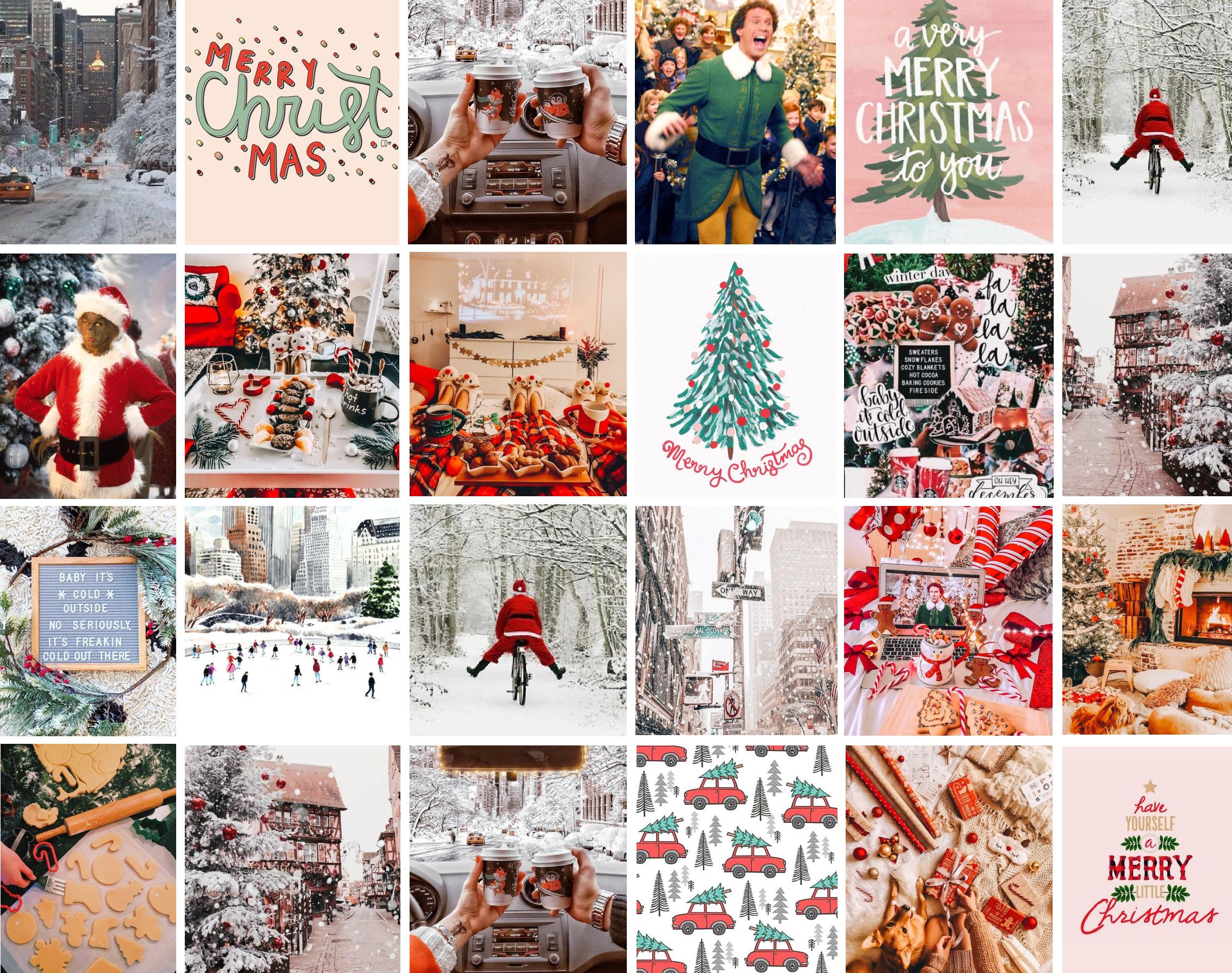 Christmas Wallpaper Christmas Wallpaper Cute Christmas Wallpaper Christmas Room