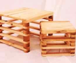 Wood Crafts Ideas Diy Simple Best Of Small Wood Craft Ideas Season