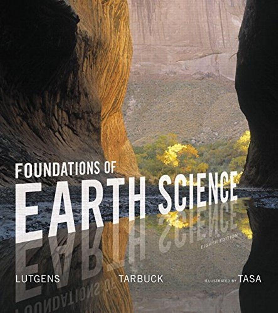 bol.com | Foundation's Edge (ebook), Isaac Asimov ...