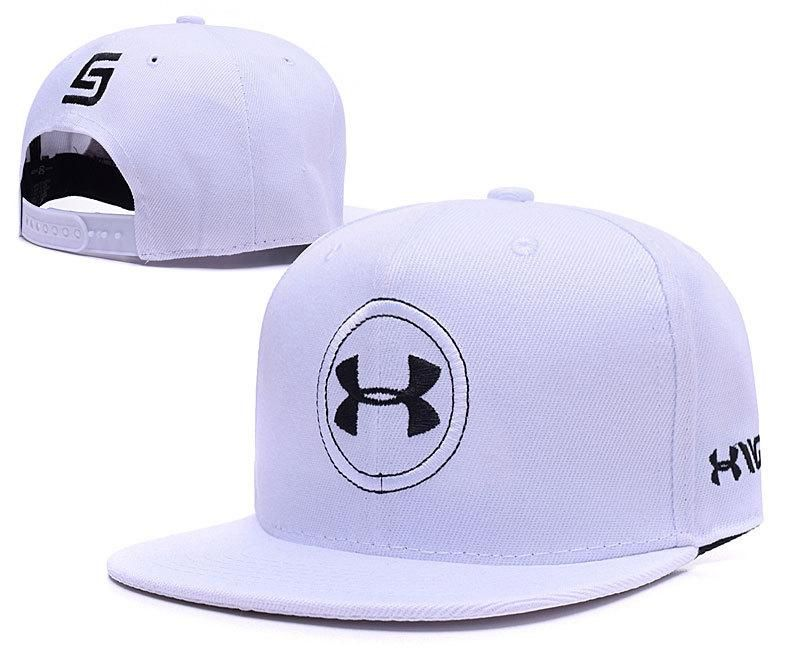 bf7578beb1a0b Cheap under armour hats for embroidery Buy Online  OFF64% Discounted