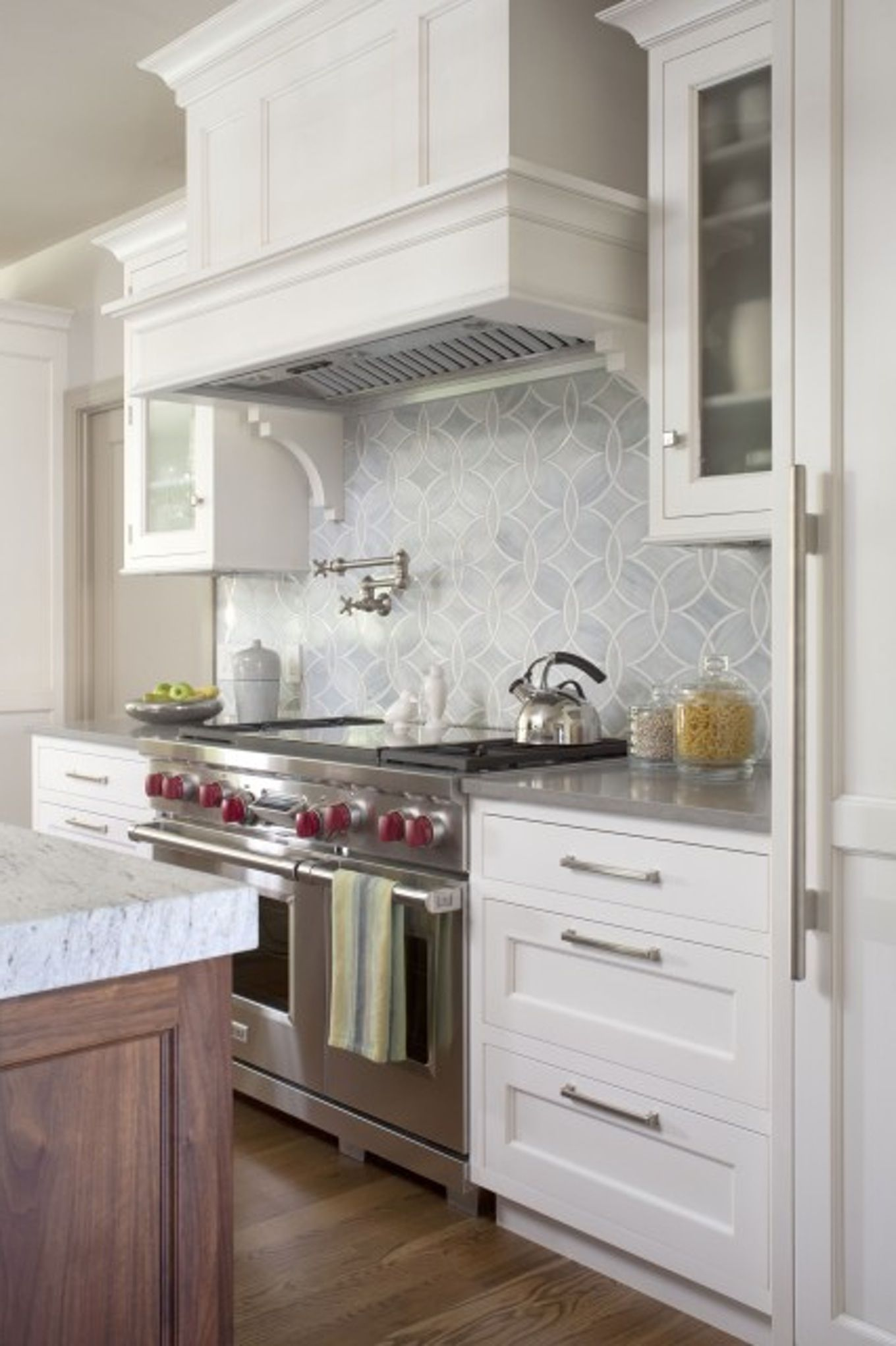 Backsplash Lowes Canada. Backsplash Subway Tile Home Depot ...