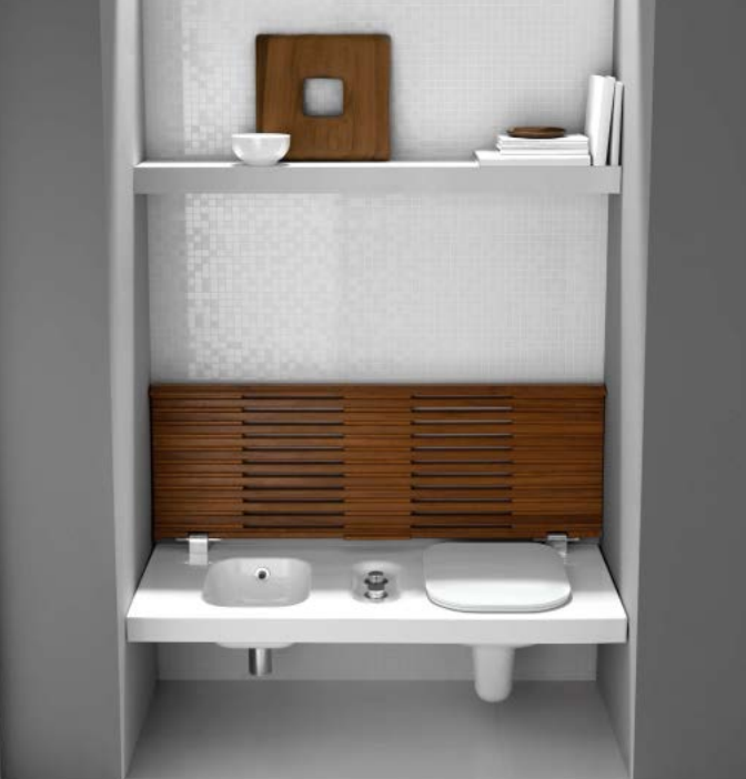 Designer Wohnzimmerlen einzigartig gartenmöbel lounge günstig gartenbänke ideen