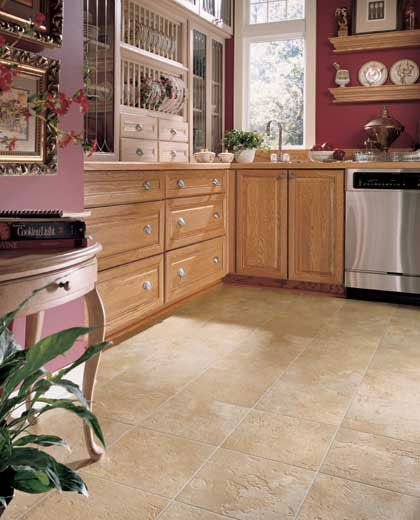 Best Laminate Flooring For Kitchen: Room Design And Decorating