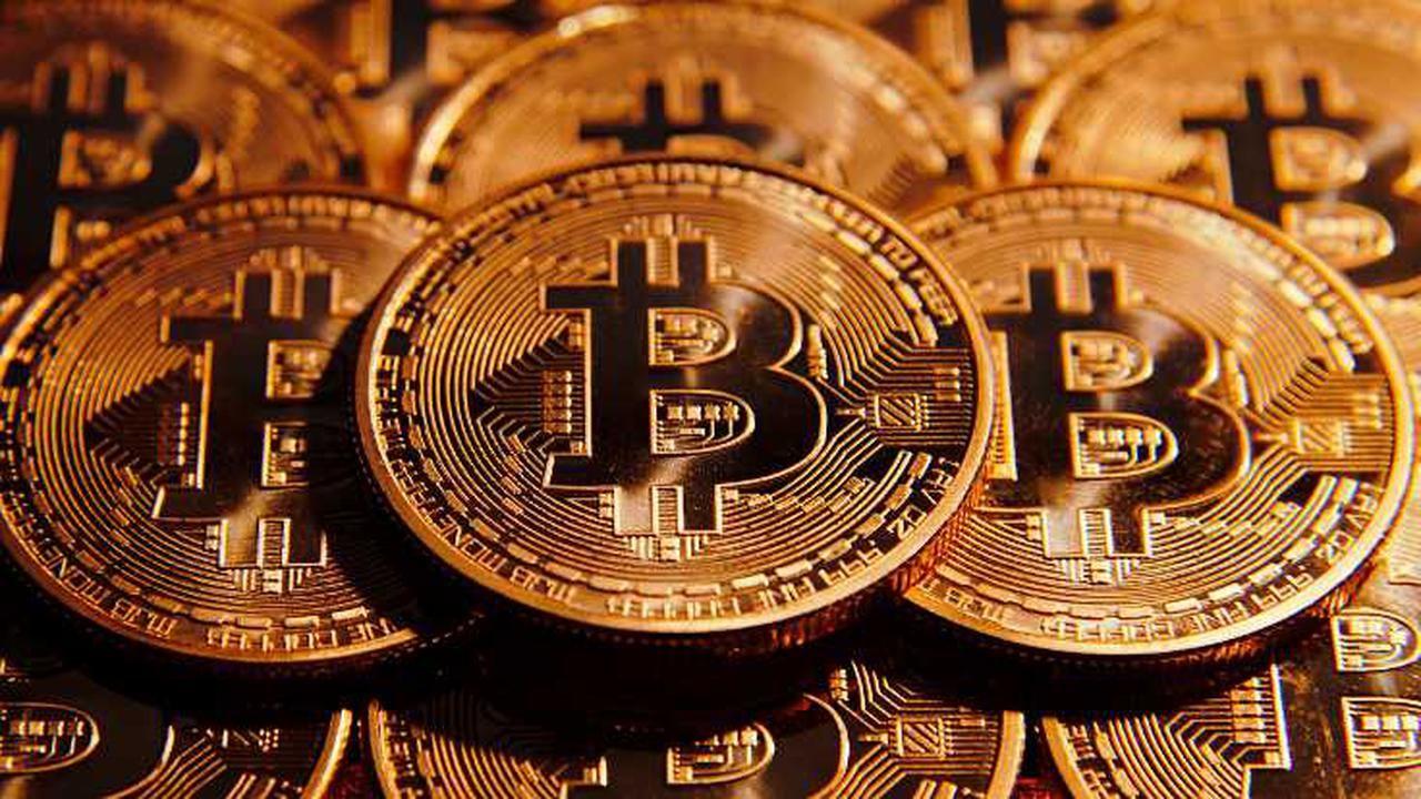 Bitcoin Türkiye consider