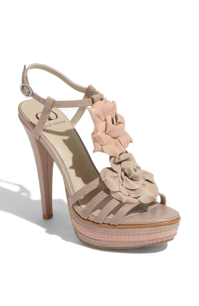 GIULIA - Zapatos altos - nude GIULIA - Zapatos altos - nude WIDE FIT TALENT - Sandalias de tacón - black ALAENIEL - Sandalias - camel ysUOKxn22U