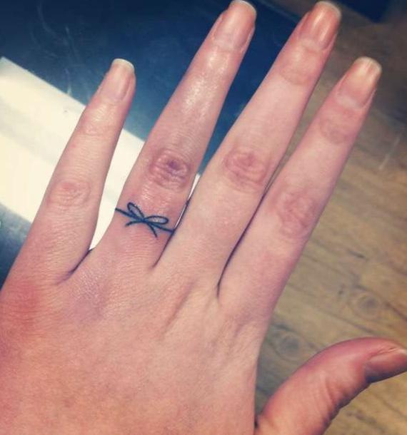 Pin by λινα γιαννατση on τατουαζ | Pinterest | Tattoo, Piercing ...
