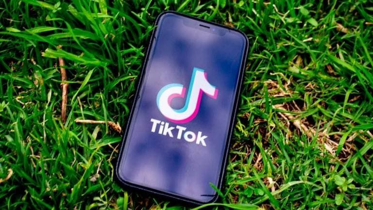 Due To The Ban Tiktok S Content Creators Will See A Significant Drop In Revenue Say Experts Video App Social Media App