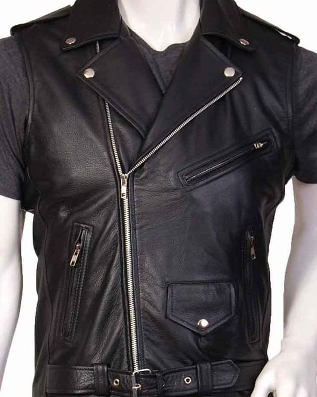 Payment Leather Good Pay Via Pal Quality Kinki Available Size All nXnq4pOP