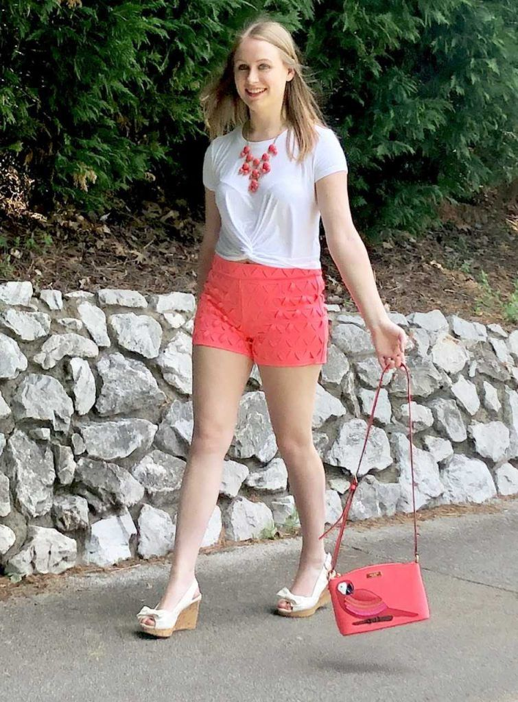 Tips to nail southern preppy style. Learn to dress like you\u0027ve lived in the  south for your whole life. Use this tips to update your existing wardrobe  by