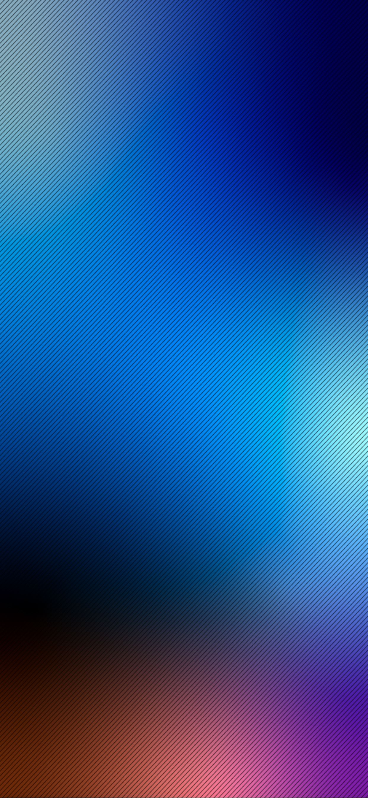 Gradient Grid By Hk3ton On Twitter Iphone Wallpaper Ombre