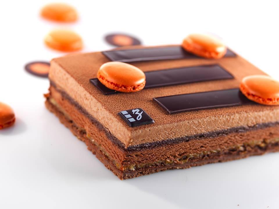 Pâtisserie Ziegler Jean,claude  Boulangerie Pâtisserie Strasbourg 67000  (adresse, horaire et avis