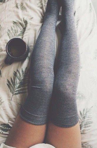 knee-high-socks-sexy-amatuer-sex-gif