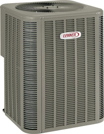Lennox Air Conditioners Prices Before You Call A Ac Repair Man Visit My Blog For Some Tips Air Conditioning Repair Air Conditioner Air Conditioning Maintenance