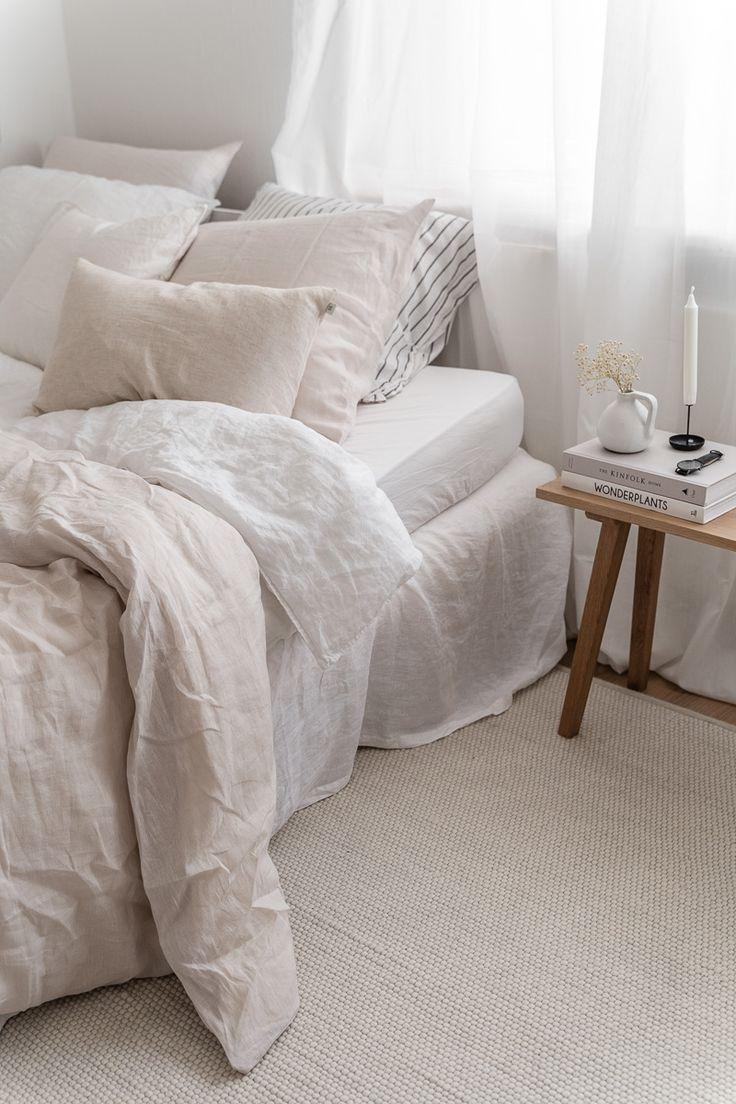 Her Interior Interior Blog Lifestyle Blog Interior Lifestyle Schlafzimmer Einrichten Wohnung Schlafzimmer Inspirationen