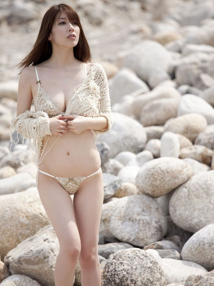 Teen Celebs Naked Asian Wallpapers