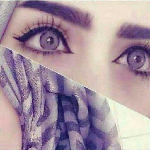 Beautiful Eyes Beautiful Eyes Color Beautiful Eyes Girls Eyes